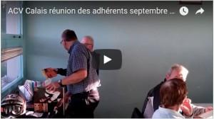 video 2017 reunion sept