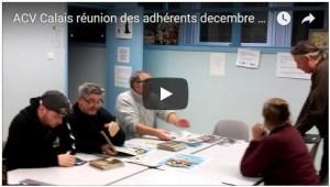 video 2017 reunion decembre