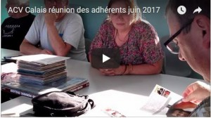 video 2017 reunion juin