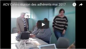 video 2017 reunion mai