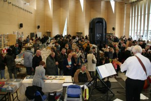 Convention2017 Bourgeois (100)