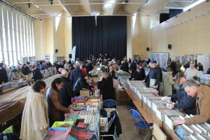 Convention2018 (142)