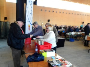 Convention2018 (54)