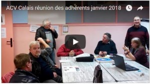 video-2018-reunion-janvier