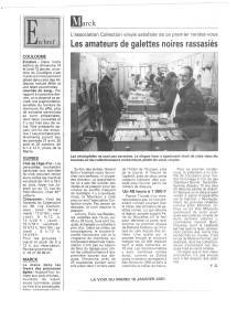convention2001 presse3