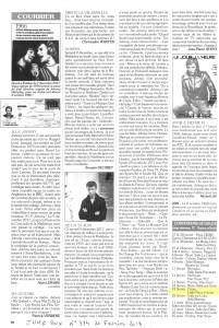 Convention2018 presse (1)
