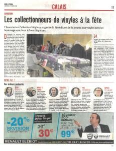 Convention2018 presse (4)