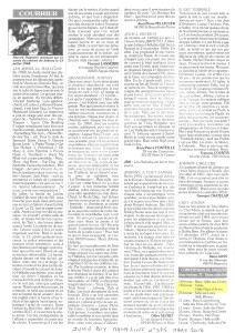 Convention2018 presse (7)