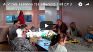 Video 2018 réunion avril