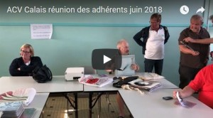 video-2018-reunion-juin