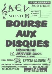 affiche2005 2