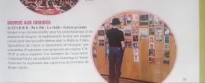 Convention2019 Presse (2)
