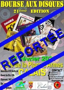 Affiche2021 report