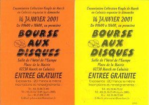 affiche2001